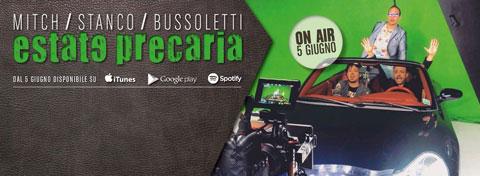 Bussoletti-Estate-Precaria-artwork