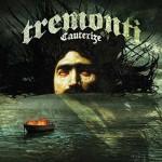 Cauterize secondo album dei Tremonti uscito il 9 giugno 2015: tracklist