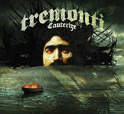 Cauterize-cd-cover-tremonti