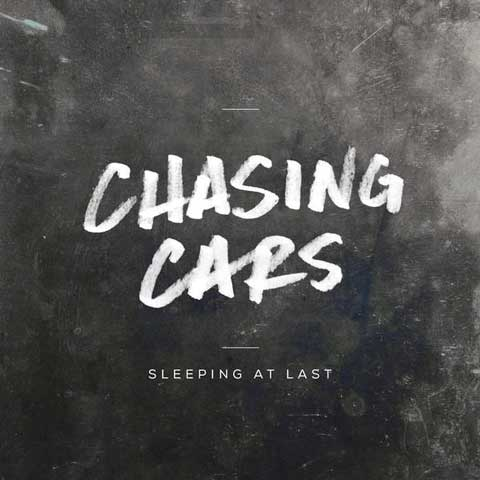 Chasing-Cars-Sleeping-at-Last