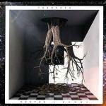 """Tormento """"Dentro E Fuori"""" nuovo album 2015: tracklist"""