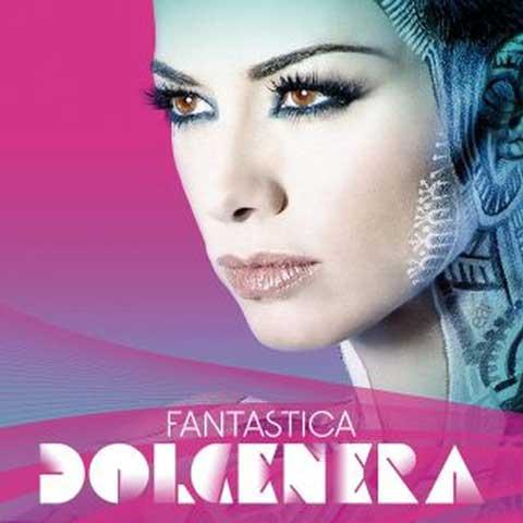 Dolcenera-Fantastica-cover