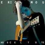 Erica Mou – Ho scelto te: testo e video ufficiale