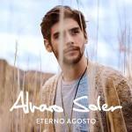 Eterno Agosto disco d'esordio di Alvaro Soler: tracklist (versione italiana)