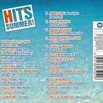 Hits-Summer-2015-b-side-cover
