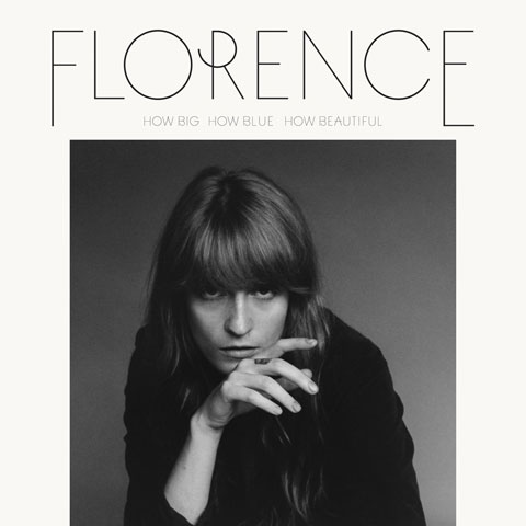 How-Big-How-Blue-How-Beautiful-cd-cover-florence-and-the-machine
