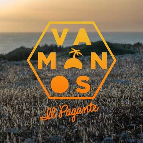 Il-Pagante-Vamonos