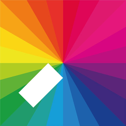 In-Colour-cd-cover-jamie-xx