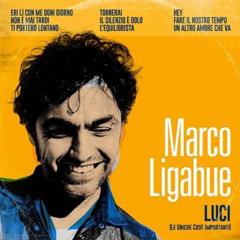 Luci-Le-Uniche-Cose-Importanti-cd-cover-marco-ligabue
