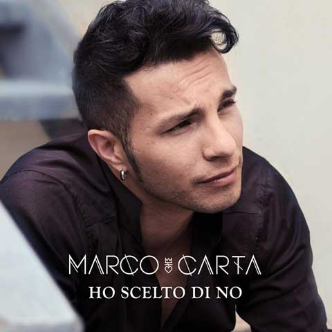 Marco-Carta-Ho-scelto-di-no-cover