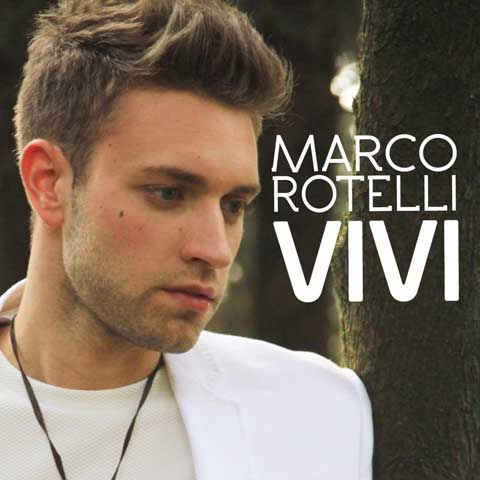 Marco-Rotelli-Vivi