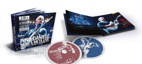 Nero-A-Meta-Live-2-CD-contenuto