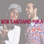 PanPers – Non cantiamo Mika: tracklist album parodia + audio