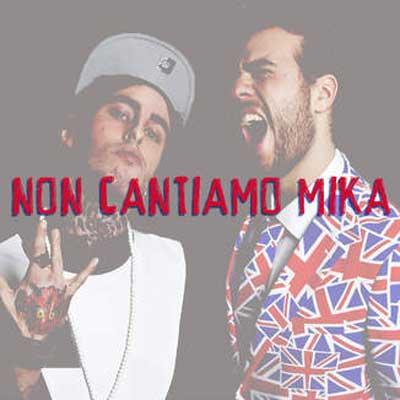 Non-cantiamo-Mika-album-cover-PanPers