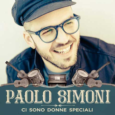Paolo-Simoni-Ci-sono-donne-speciali