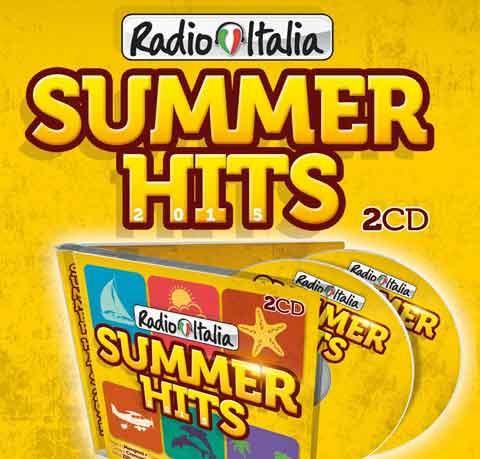 Radio-Italia-Summer-Hits-2015-cd-cover