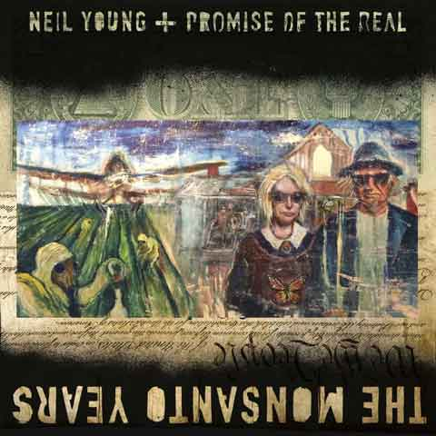 The-Monsanto-Years-cd-cover-neil-young