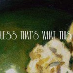 Nate Ruess & Beck: What This World Is Coming To: traduzione testo e lyric video