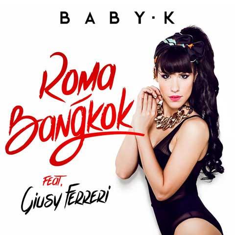 baby-k-Roma-Bangkok
