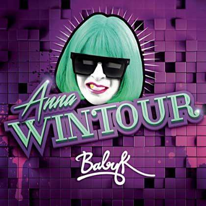 baby-k-anna-wintour