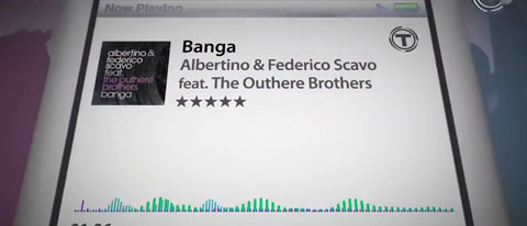 banga-lyric-video-federico-scavo-albertino