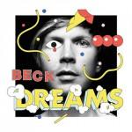 Beck – Dreams: testo, traduzione e audio ufficiale
