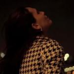Belli & Primaluce – Believe: testo, traduzione e video ufficiale