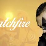 Spada & Anna Leyne, Catchfire (Sun Sun Sun): testo traduzione e video ufficiale