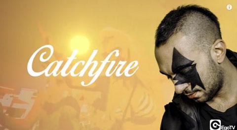 catchfire-lyric-video-spada
