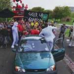 Slaves – Cheer Up London: testo, traduzione e video ufficiale