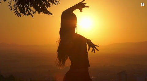 dale-morena-videoclip-jay-santos