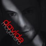 Davide Mogavero: tracklist album uscito il 3 giugno 2015