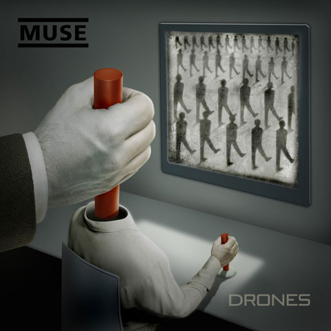 drones-album-cover-muse