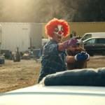 Nickelback – Get 'Em Up: testo, traduzione e video ufficiale