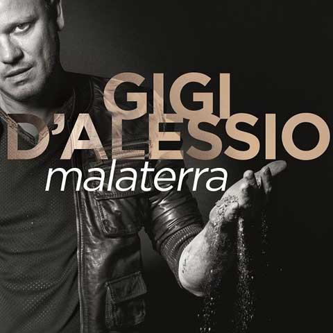 gigi-dalessio-malaterra-artwork