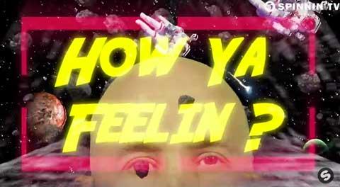 how-ya-feelin-video-tjr
