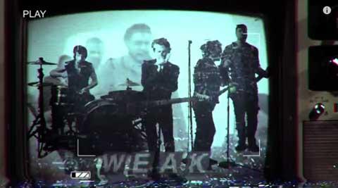 jfk-defector-lyric-video-muse