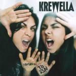 Krewella – Somewhere to Run: testo, traduzione e video ufficiale