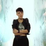 Miriam Masala – La cosa più bella: testo e video ufficiale
