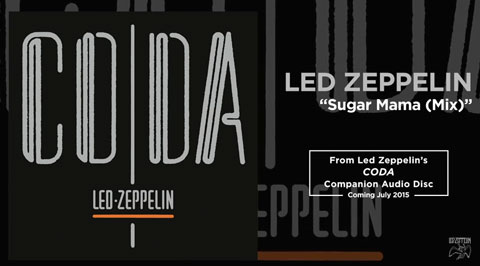 led-zeppelin-sugar-mama