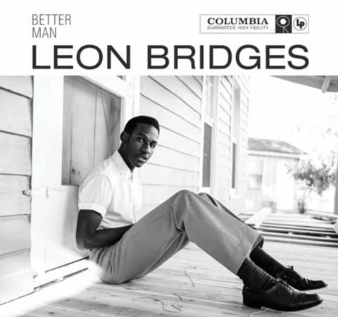 leon-bridges-better-man