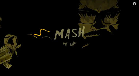 light-it-up-lyric-video-major-lazer