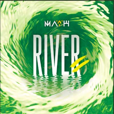 madh-river-cover