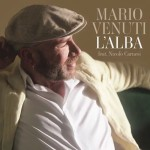 Mario Venuti – L'alba feat. Nicolò Carnesi: testo e audio
