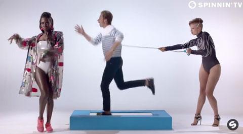 plus-one-videoclip-martin-solveig