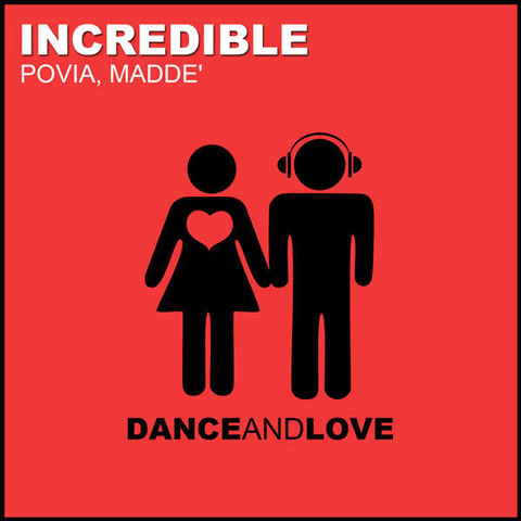 povia-madde-incredible-cover