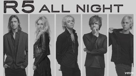r5-all-night