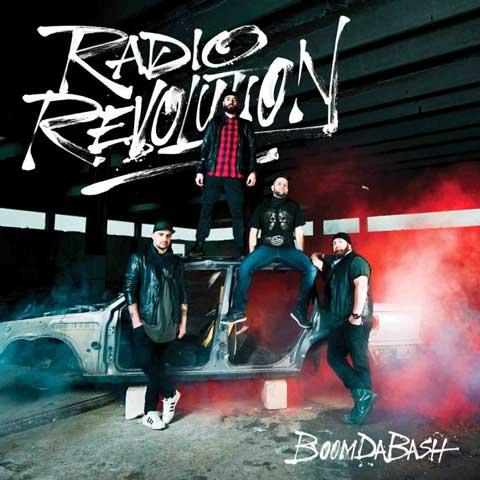 radio-revolution-cd-cover-boomdabash
