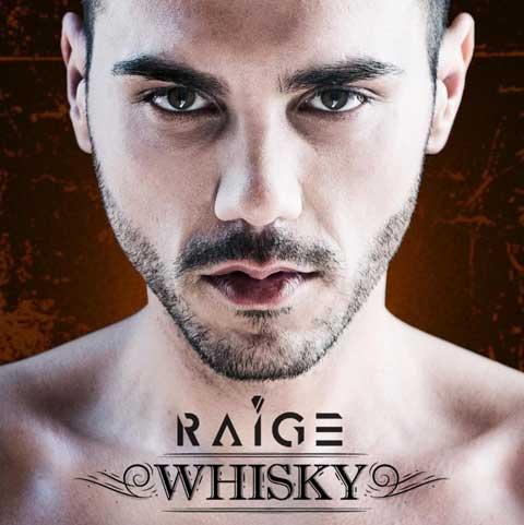 raige-whisky