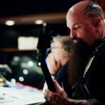Slayer, Repentless: testo, traduzione e video ufficiale